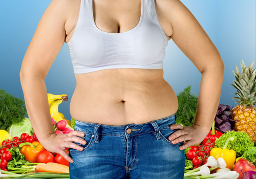 коя диета е най-добрата диета