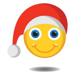Как се забавлява Дядо Коледа след Коледа?