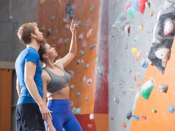 Как да харчим повече калории от тренировките?