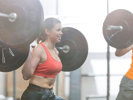 trenirovki-izgoreni-kalorii