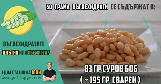 195 гр боб