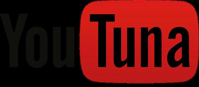 youtube-948971_640