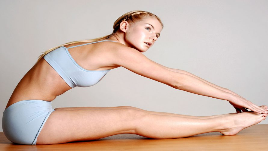 метаболитна гъвкавост