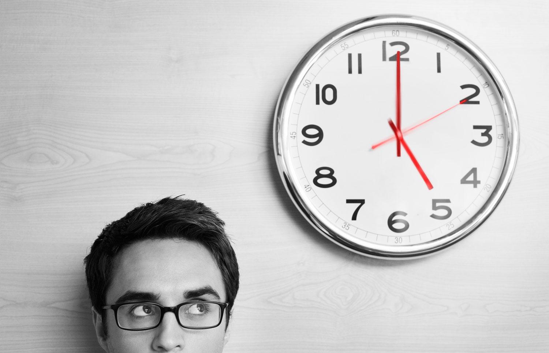 Какво е (Intermittent) fasting